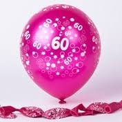 60th birthday card just for you mum only 1 49