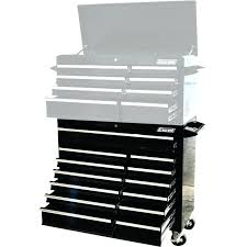home depot tool cabinet tool boxes husky 13 drawer tool box drawer tool chest husky in w 7