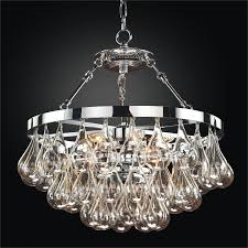 Chandelie Chandelier Wonderful Bling Chandelier Sophisticated Bling Large