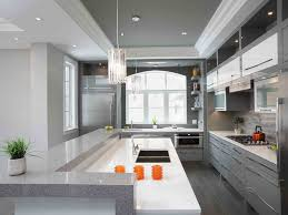 peter walsh u0027s tips to help declutter the kitchen bench