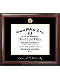 diploma frame diploma frames décor sports outdoors
