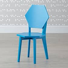 playroom table and chairs terrific playroom table and chairs pics design inspiration