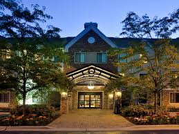 lincolnshire hotels staybridge suites chicago lincolnshire