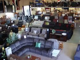 beatties furniture u0026 manchester on 2 duke st nambucca heads nsw