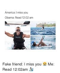 Fake Friend Meme - 25 best memes about fake friend fake friend memes