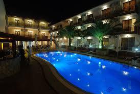 Pool At Night File Hotel Simeon Pool At Night Panoramio Jpg Wikimedia Commons