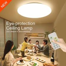 bright ceiling light for bedroom cryp us