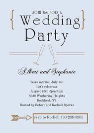 Wedding Reception Invitation Wording Wedding Reception Invitation Wording Gallery Invitation Design Ideas