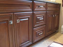 Hardware For Bathroom Cabinets by Bathroom Cabinet Hardware Cabinets By Persia Lou Love The Dark