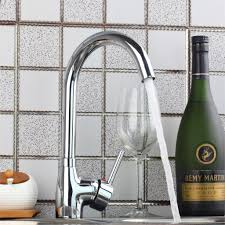 compare prices on kitchen faucets sale online shopping buy low