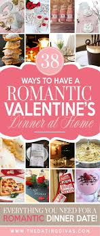 how to a s dinner at home the dating divas