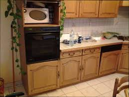 repeindre cuisine en bois repeindre cuisine bois cheap nouvelles ralisations with repeindre