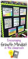 Pinterest Classroom Decor by Best 25 Classroom Motivational Posters Ideas On Pinterest
