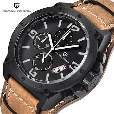 cheap designer watches get cheap designer watches outlet aliexpress alibaba