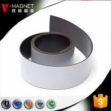 magnetic seal strip shower door magnetic seal strip shower door