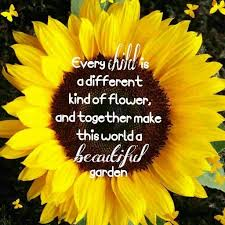 Flower And Love Quotes - 90 best sunflowers images on pinterest sunflowers flowers and