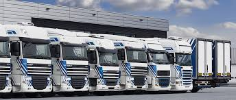 paccar truck sales paccar parts fleet services daf corporate