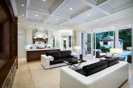 Home Design Furniture Vancouver | vancouver versace house montecristo