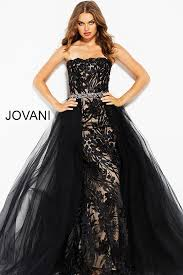 evening dresses u0026 gowns by jovani always best dressed