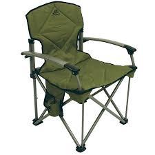Alps King Kong Chair King Kong Chair