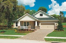 House Styles With Pictures Regional Styles With Universal Appeal Professional Builder