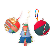 brand new hermès charm ornaments petit h 3 pieces your go to