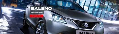 lexus dealers brisbane suzuki dealer brisbane q suzuki