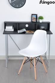 online buy wholesale furniture dining chair from china furniture
