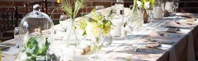 wedding catering toronto en ville