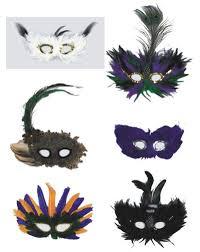bulk masquerade masks gold bulk site party supplies bulk masks