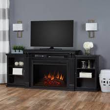 Home Depot Stands Tv Stands Awful Black Electric Fireplace Tv Stand Pictures