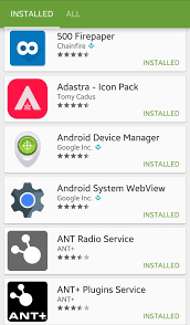 uninstall preinstalled apps android the ultimate guide to deleting apps bloatware on android