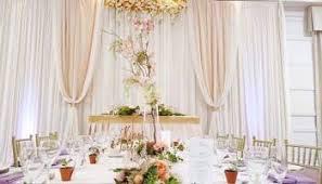 wedding backdrop mississauga review joie de vivre events decor theweddingring ca