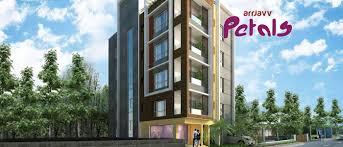 buy 4 bhk apartments in bhawanipore kolkata arrjavv petals