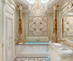 bathroom designs dubai bathroom design dubai katrina antonovich archh