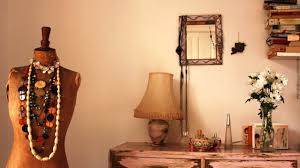 home decor market turn flea market finds and vintage treasures into a fabulous home