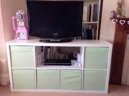 ikea hack bench bookshelf bookshelf billy bookcase bench ikea hack also ikea billy bookshelf