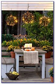 Patio Lights Uk Globe Patio Lights Uk Patios Home Decorating Ideas Ngzyavnzwk