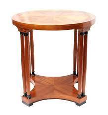 Gumtree Desk Melbourne Side Table Art Deco Bedside Tables Melbourne Coffee Table Art