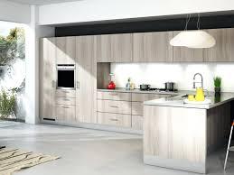 modern white cabinets kitchen modern white cabinets plus modern white kitchen medium size of