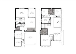 Townhouse Floor Plan Luxury 100 Floor Plans Luxury Exquisite Luxury 2 Bedroom Apartment