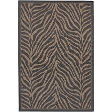 Leopard Bathroom Rug by Flooring Animal Print Runner Rug Leopard Print Rugs Zebra