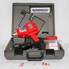 motor guard jo1550 magna spot deluxe studwelder kit stud finders