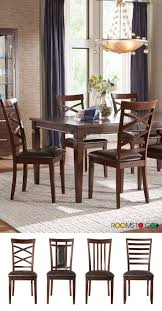 Rooms To Go Dining Tables by Dining Tables Dining Room Tables Glass Modern Glass Dining Room