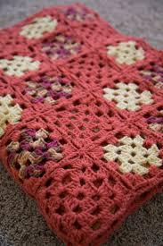 77 best crochet blanket afghan images on pinterest baby shower