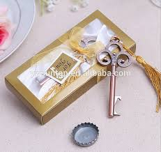 wedding souvenirs event souvenirs event souvenirs suppliers and manufacturers at