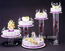 wedding cake stand wedding cake stand wedding cake stand suppliers and manufacturers