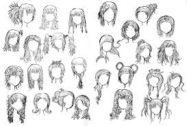 new hairstyles and for smallworlds