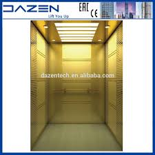residential glass elevators residential glass elevators suppliers