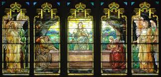 Louis Comfort Tiffany Stained Glass Louis Comfort Tiffany The Pursuit Of Beauty Orenco Originals Llc